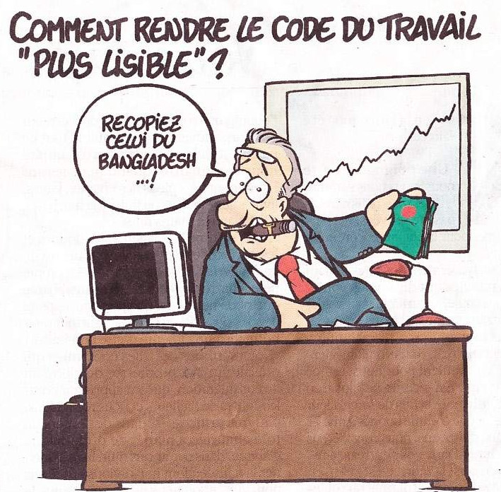 29.04.16 code travail babouse