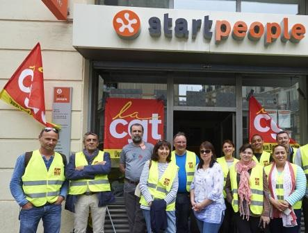 cgt startpeople 1