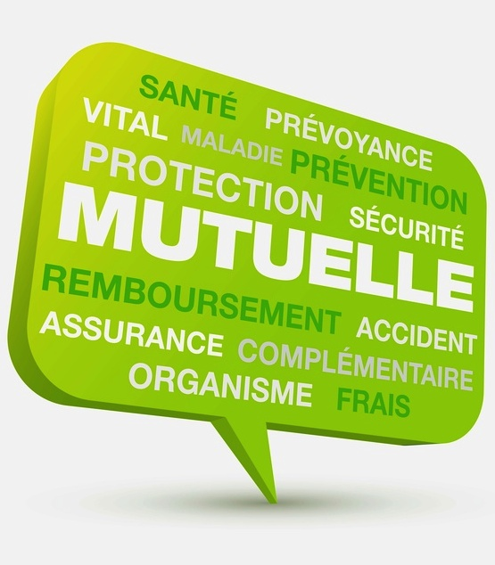 complmentaire sant mutuelle