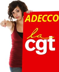 elections adecco