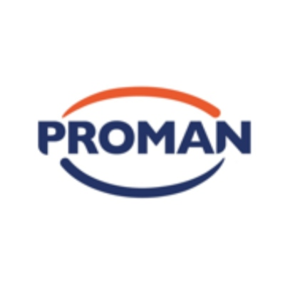 PROMAN ELECTIONS