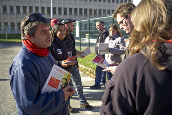 elections-startpeople-grenoble-1