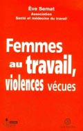 Femautravail-violences