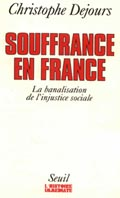 souffranceeFrance