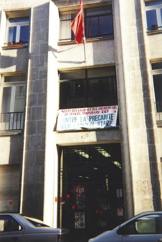 1999-occupation-siege-synergie-nantes.jpg