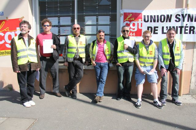 action-saint-nazaire-22.04.15.jpg